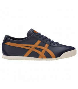 ZAPATILLAS ONITSUKA TIGER MEXICO 66