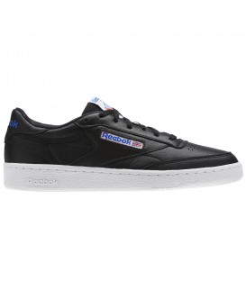 ZAPATILLAS REEBOK CLUB C 85 SO
