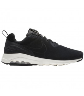 ZAPATILLAS NIKE AIR MAX MOTION LOW PREMIUM