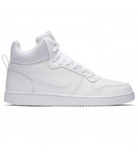 ZAPATILLAS NIKE COURT BOROUGH MID