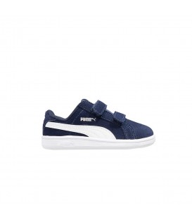 ZAPATILLAS PUMA SMASH FUN SD V INF