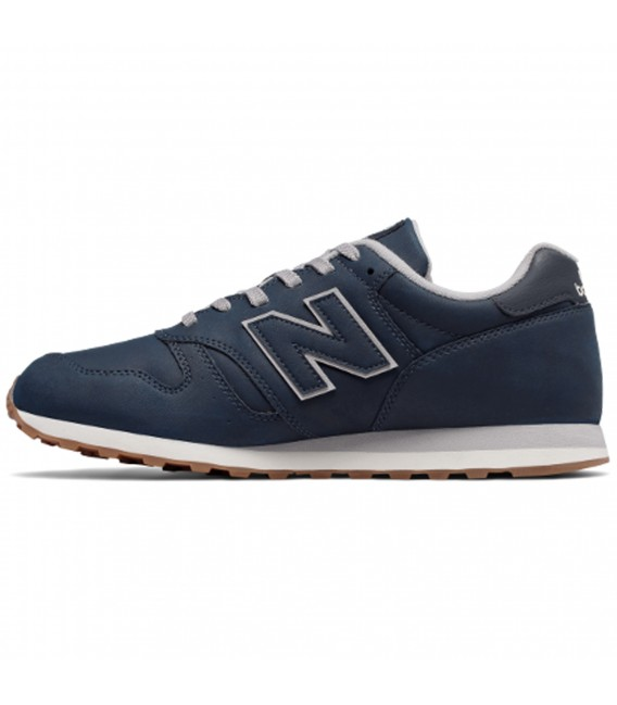 new balance ml373 azul