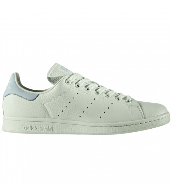 imagenes de zapatillas adidas stan smith