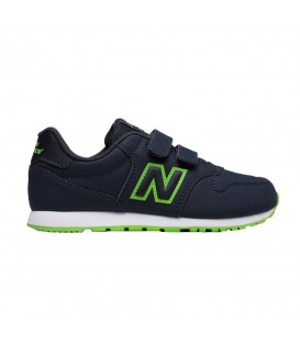 ZAPATILLAS NEW BALANCE KV500