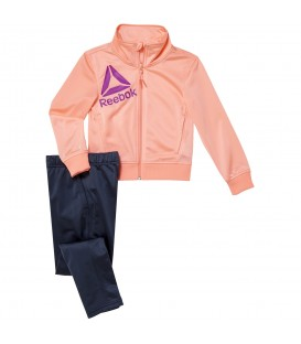 CHÁNDAL REEBOK GIRLS ESSENTIALS