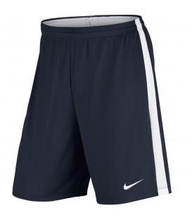 ¿Buscas un pantalón deportivo? Pantalón Nike Dry Academy Football al mejor precio en www.chemasport.es. Envíos gratis en pedidos + 50 euros.