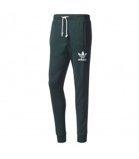PANTALÓN adidas 3STRIPED FT SWEATPANT