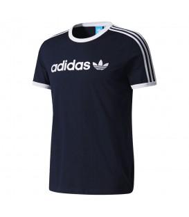 Descubre la línea Trefoil de Adidas y todas las novedades de la temporada F/W 2018 en nuestra web. Vendedor autorizado con últimas novedades de moda. Más en web