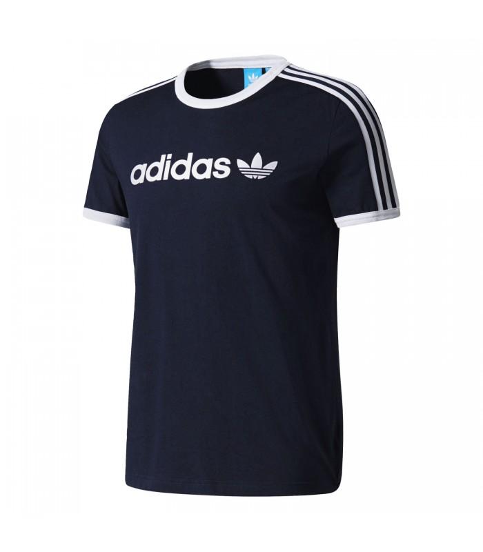 camiseta adidas xxxl