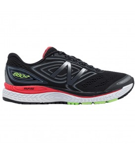 ZAPATILLAS NEW BALANCE 880V7
