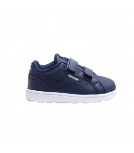 ZAPATILLAS REEBOK ROYAL COMPLETE