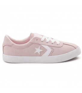 ZAPATILLAS CONVERSE BREAKPOINT OX