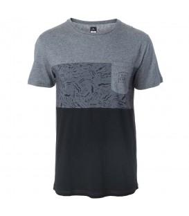 ¿Buscas una camiseta de Ripcurl? Descubre en www.chemasport.es sus últimas novedades. Y a un precio increíble. ¿A qué esperas?