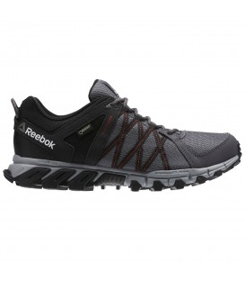 ZAPATILLAS REEBOK TRAILGRIP RS 5.0