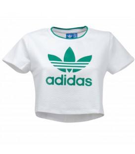 Descubre la colección para mujer Adidas Equipment en nuestra web. Más en nuestro Outlet Adidas.