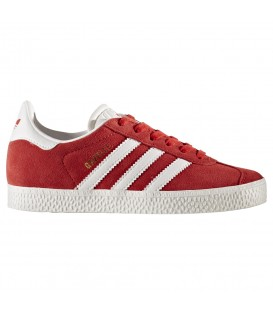 ZAPATILLAS ADIDAS GAZELLE C JUNIOR
