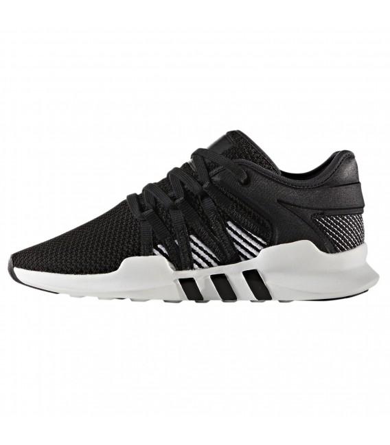Adidas Eqt Zapatillas de correr