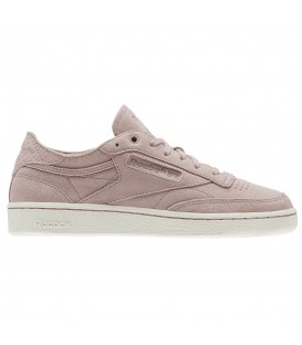 ZAPATILLAS REEBOK CLUB C 85 FBT DECON