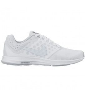 ZAPATILLAS NIKE DOWNSHIFTER 7 W