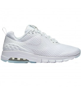 ZAPATILLAS NIKE WMNS AIR MAX MOTION LOW