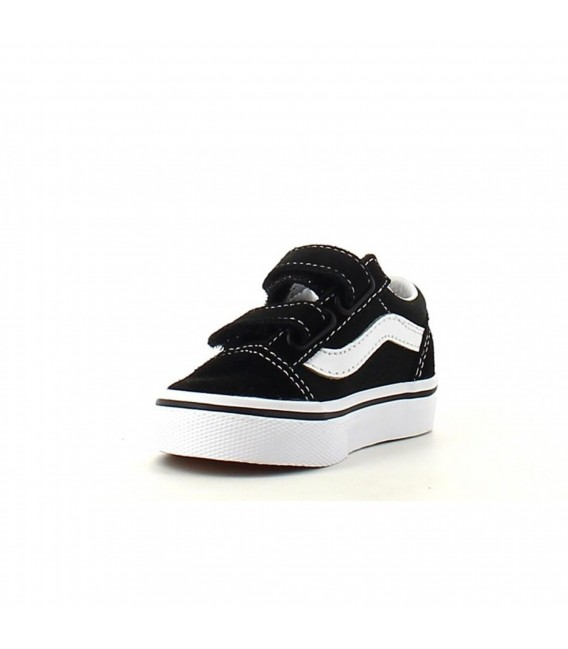 zapatillas vans old skool niño