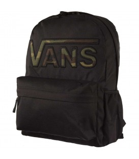 MOCHILA VANS REALM FLYING BACKPACK