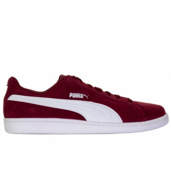 puma granate zapatillas