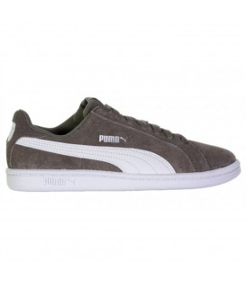 ZAPATILLAS PUMA SMASH SD