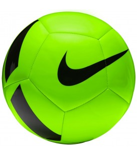 BALÓN NIKE PICHT TEAM FOOTBALL