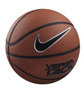 Balón Nike Versa Tack BB0434-801 en color naranja. Balones de baloncesto en chemasport.es