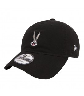GORRA NEW ERA LOONEY TUNES 9FORTY