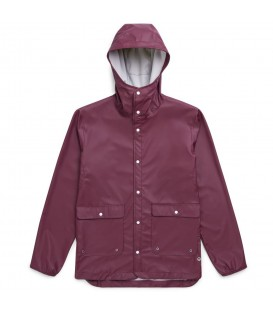 Este abrigo de Herschel es perfecto para tu invierno. La mejor relación calidad precio en Chema Sneakers. Envíos desde Pontevedra a toda España en 48 horas.