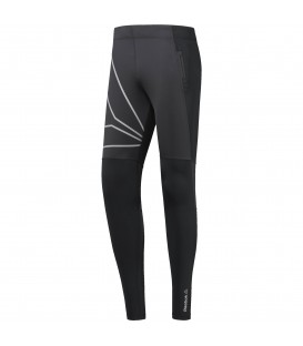 MALLAS REEBOK RUNNING WINTER TIGHT