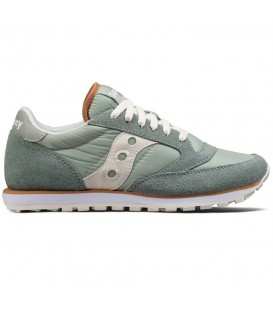 ZAPATILLAS SAUCONY JAZZ LOW PRO