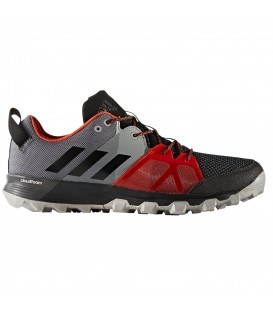 ZAPATILLAS adidas KANADIA 8.1 TRAIL