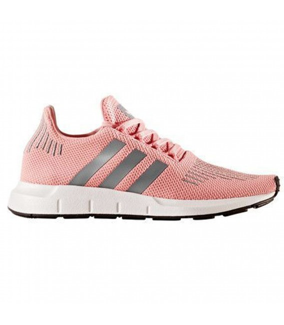 running zapatillas adidas