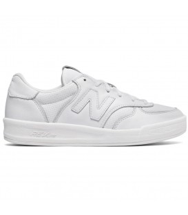 ZAPATILLAS NEW BALANCE 300 LEATHER
