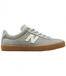 ZAPATILLAS NEW BALANCE TEMPUS LIFESTYLE