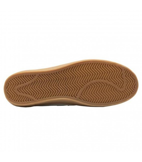 zapatillas new balance tempus hombres