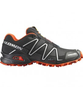 ZAPATILLAS SALOMON SPEEDCROSS 3 CS