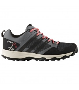 ZAPATILLAS adidas KANADIA 7 TRAIL GTX