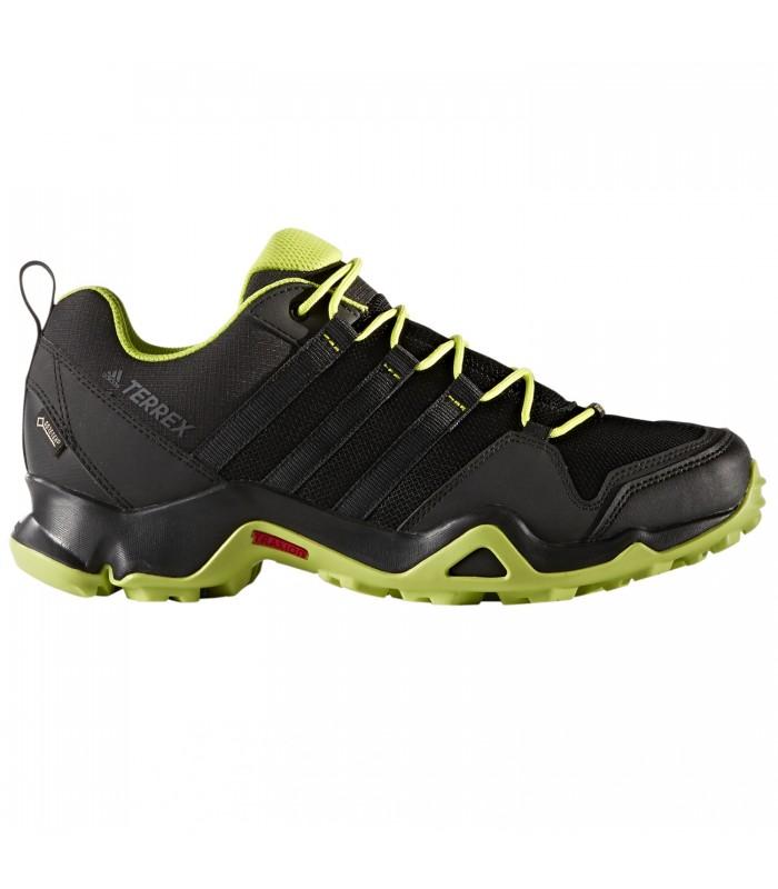 zapatillas adidas de trail