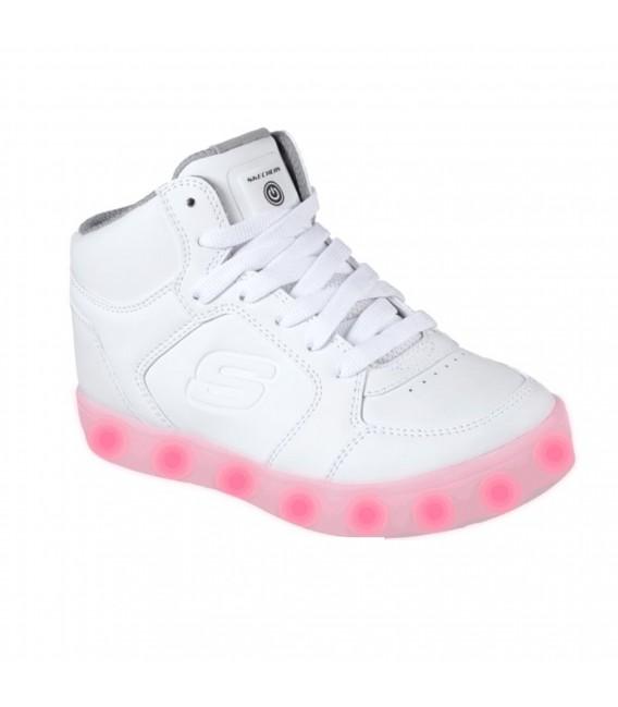 el precio más baratas gran selección de Boutique en ligne tenis skechers con luz, Skechers Casual, Sport & Dress Shoes