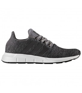 ZAPATILLAS ADIDAS SWIFT RUN