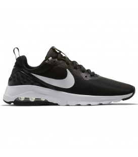 ZAPATILLAS NIKE AIR MAX MOTION LW GS