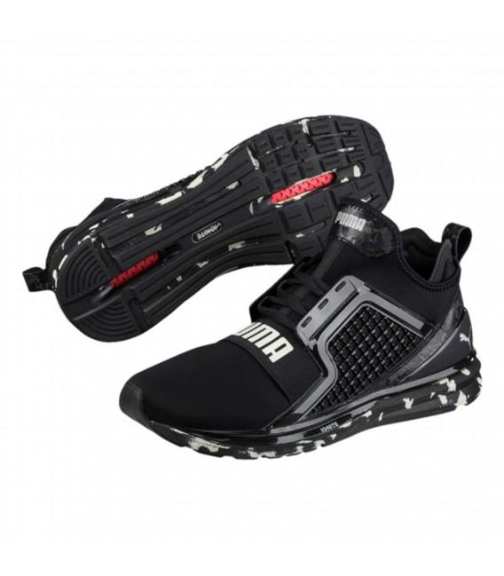 zapatillas puma ignite limitless