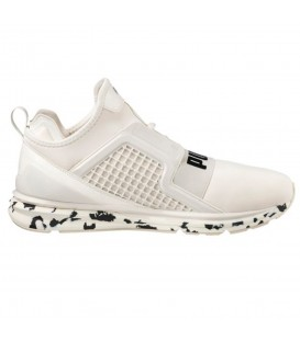 ZAPATILLAS PUMA IGNITE LIMITLESS SWIRL