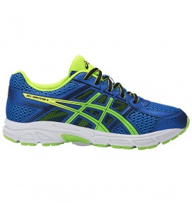 ZAPATILLAS ASICS GEL-CONTEND 4 GS