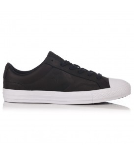 ZAPATILLAS CONVERSE STAR PLAYER OX