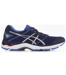 ZAPATILLAS ASICS GEL PHOENIX 8